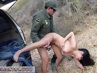 Teen Masturbation Shaved Stunning Mexican floozie Alejandra Leon