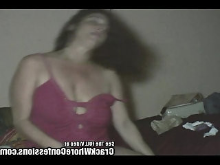 Horny Whore Nasty Stories Cunt Fucked