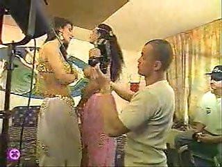 Bollywood Pornstars