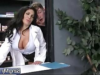 Sex Hardcore sex Adventures Between Doctor And Slut Patient emily b video